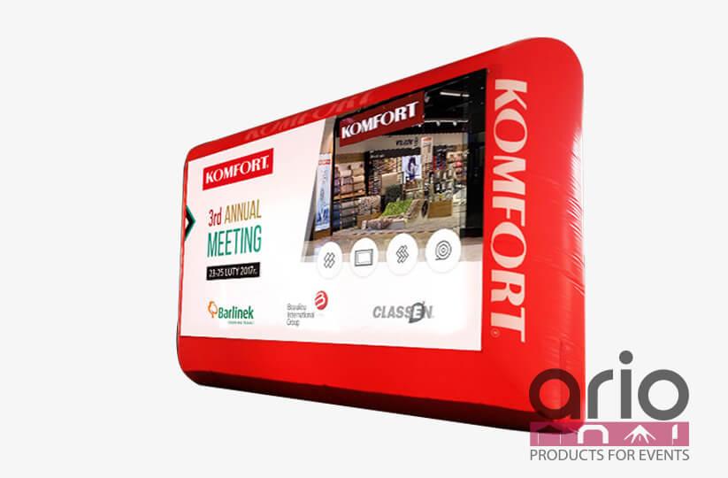 airwall-ekran-reklamowy-komfort
