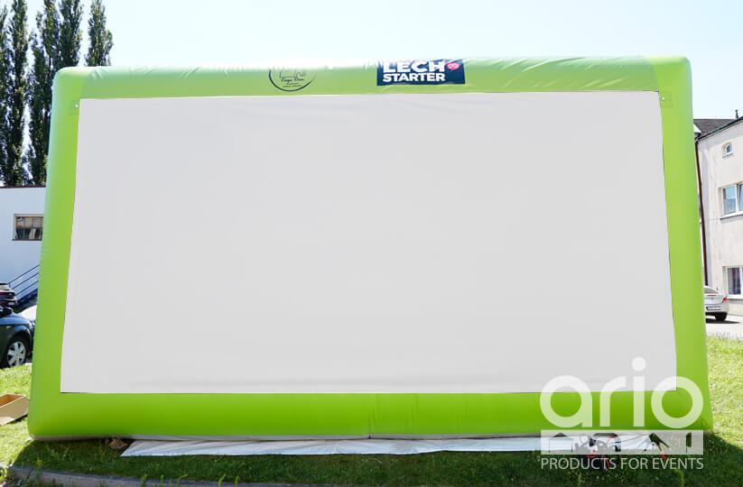 airwall-ekran-reklamowy-white
