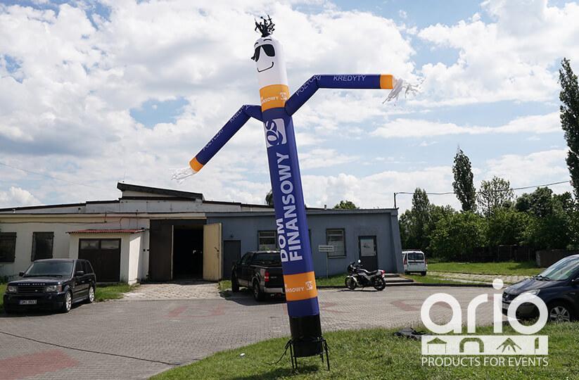 chwiej-reklamowy-windyman-qs