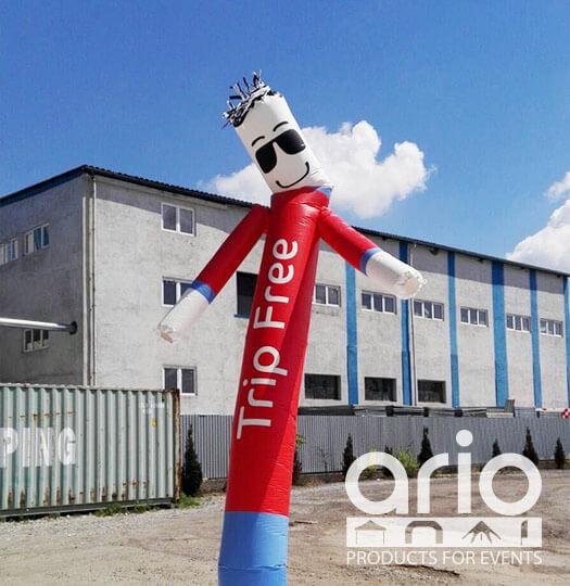 windyman-ario-5m