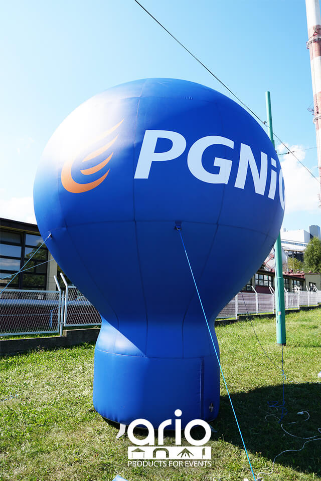balon-pneumatyczny-pgnig