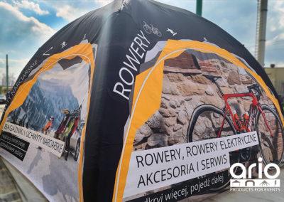 namiot-stalocisnieniowy-rowery-elektryczne